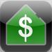 Cash Flow Calc
