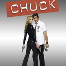 Chuck Versus the First Bank of Evil