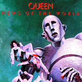 Queen | News of the World