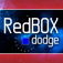 Red Box Dodge