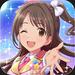 アイドルマスター シンデレラガールズ - BANDAI NAMCO Games Inc.