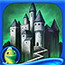 Mystery Trackers: Silent Hollow HD