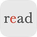 Litz - Fast reading with free eBooks, PDF, Word, Pocket, Instapaper and web
