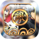 Manga & Anime Gallery - HD Wallpaper Themes and Backgrounds For Gintama Style